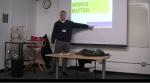 JS teaching